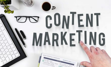 Content marketing RH : une pratique incontournable